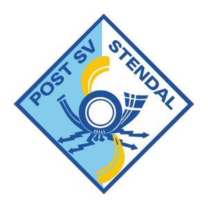 Post SV Stendal