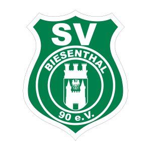 SV Biesenthal 90