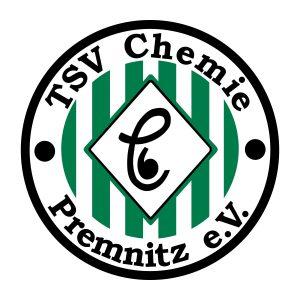 TSV Chemie Premnitz